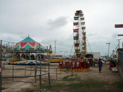 Indigo Moon Rio Dulce Guatemala To Ambergris Cay Belize
